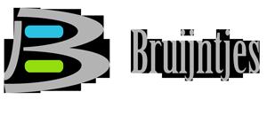 Bruijntjes-logo-300px